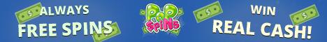 http://popspins.com/images/pop_b4static.png